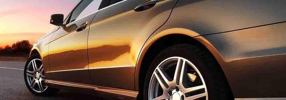 self driving rental cars in madurai