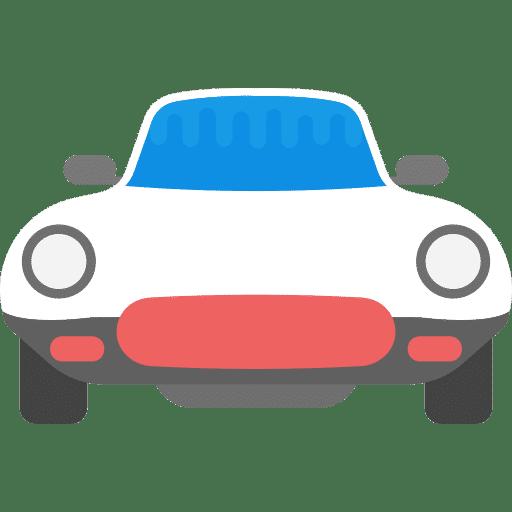 Best Self Drive Cars in Coimbatore