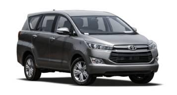 Self Drive Cars In Chennai Self Driven Car Rentals In Chennai