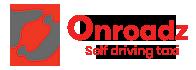 Onroadz Logo