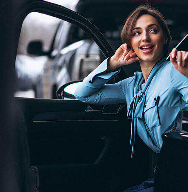 low budget self drive car rental in omr chennai