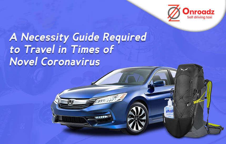 Onroadz Travel Guide