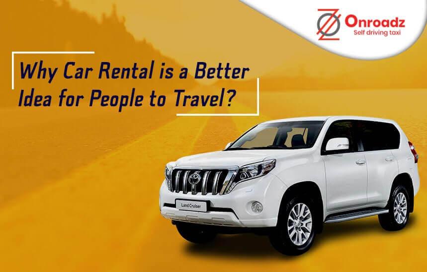 Best Car Rental Blog