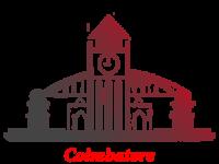 Coimbatore-Carrent