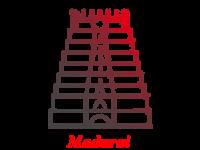 Madurai-Car