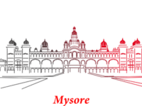 Mysore-City