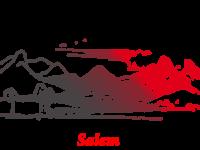 Salem-Car