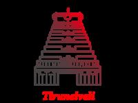 Tirunelveli-Car