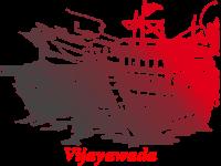 Vijayawada-city