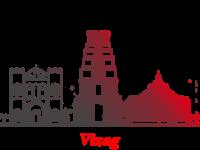 Visakhapatnam-city