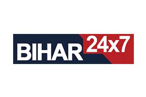 Bihar-24x7