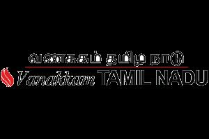 Vannakam Tamil
