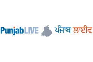 punjab Live